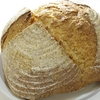 広島のパン屋「おへそCafe & Bakery」