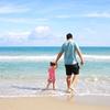 働く男性が父親としてワークライフバランスを重視出来るかはマネージャーの力量次第