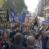 EU分裂の危機ーNHKドキュメンタリー感想