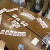 浦の木坂ボドゲ研究部 ボードゲーム会 (2019年06月) を開催します。