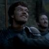 ゲーム・オブ・スローンズ最終章を観て⑥:登場人物の魅力 シオン・グレイジョイ My Impressions of Game of Thrones Season 8 ⑥: The attractiveness of the characters Theon Greyjoy