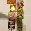 日本の駄菓子、大人気