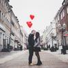 国際恋愛ってやっぱり難しいと思った5つの理由【フランス人男性】