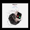 【戯言】Apple Watch Series3を予約したぞ