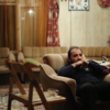 "Hilal Baydarov&""Xurmalar Yetişən Vaxt""/アゼルバイジャン、永遠と一瞬"