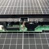 ドリキャス本体内蔵の電池をソケット化【CR2032はダメ!】
