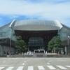金沢→名古屋 鈍行移動 前編 金沢→福井①