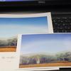 スマホ撮影の写真は印刷に耐えうるのか?の考察。