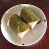 2-2   桜餅、どっち派?