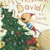 クリスマスプレゼントにも!さぴこが選ぶクリスマスに子供と読みたい絵本15選