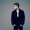 Zedd: His fascinating Electric Music