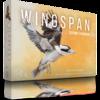 【ニュース】ウイングスパンの新拡張「太洋の翼」(オセアニア拡張)が出ますな!そのほかディクシットの10作目など2021年の初新作情報です。