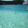タヒチ旅行(ボラボラ島)はオールインクルーシブにしない方がおすすめ