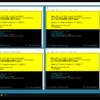 ESXi Arm Edition をシリアルコンソール化:その後