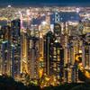 【社説】2020年11月17日:「二番底」回避へ正念場はここからだ/許されぬ香港民主派の排除