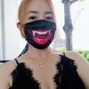タイコロナ タイにはマスクは有り余ってる!