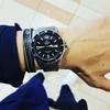 「腕時計のサイズに関するアンケート」で見えたもの