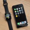 Apple Watch sportを買ってみた!42mm MJ3T2J/A ブラック