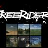 FPVシミュレーター FPV Freerider