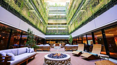 京都観光もサステナブルな新時代へ!<SDGs>を実践できる話題の2施設と京都市の取り組み