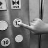英語面接 海外就職編④ これができないと電話面接で足切りされる、必須スキル「エレベーターピッチ」