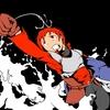 【ソード・ワールド2.0リプレイ】フリップ!フロップ!【英雄志望と二つの剣2nd season 5-11】