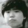 【みんな生きている】有本恵子さん[明弘さん誕生日]/OX