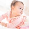 【お悩み】赤ちゃんがなかなか寝てくれない!やってみるべき4つのこと【寝かしつけ】