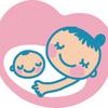 マタニティマークと不妊と妊婦