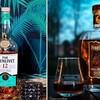 【初心者向け】バーボンとスコッチの違いをウイスキー好きが解説してみた