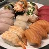 日本料理店で約20年働いたタイ人オーナーが握る『ポックポン(ปกป้อง)寿司&刺身』@ソイ79
