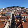 リスボン旅行のまとめとチョイ住み