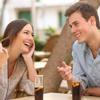国際結婚をするにあたってネットの出会いで注意するサイト2つ