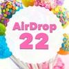 【AirDrop22】無料配布で賢く!~タダで仮想通貨をもらっちゃおう~