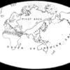 【地政学】ハートランドとリムランド