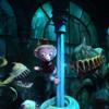 香港ディズニー旅行記7 魅力的なミスティック・ポイントを堪能!