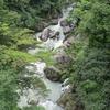 奥多摩ハイキング!鳩ノ巣渓谷と御岳山を1日で両方楽しむ【東京・奥多摩】