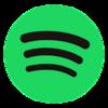 音楽ストリーミングサービスのSpotify(スポティファイ)を使ってみた
