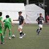 サッカーをセンス良く伝えるために読んでおきたい記事3選(vol.6)