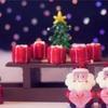 メリークリスマス!サンタクロース、何歳まで信じてた?のお話。
