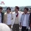 JAL『Fly for it!』新CM「みんなの2020」篇~「はやドキ!」より~