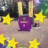 【おでかけ】子連れで井の頭公園