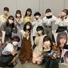 AKB48 16期生 劇場デビュー4周年
