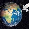 ガイア(地球)からの伝言
