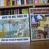 『Where the Wild Things Are』を読んだ。