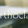 オーソクレースとフェルドスパーグループ:Orthclase & Feldspar Group