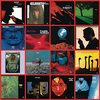 『ラロ・シフリンとCTIレーベルのおすすめアルバム50選』 ~ 世界の全ての音楽は越境してクロスオーバーする