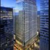 フォーシーズンズ・ホテルズ・アンド・リゾーツが2020年のホテルの開業計画を発表