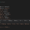 VSCodeでOCaml周りの設定をしていた話