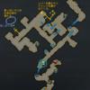 LostArk 地点情報 - 忘れ去られた街